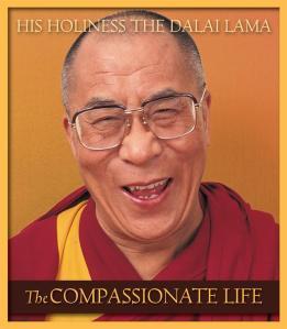 Compassionate Life