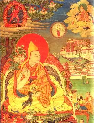 Dalai_Lamaprint