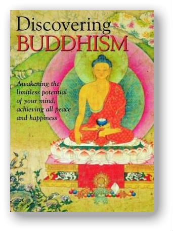 discovering-buddhism_with_shadow