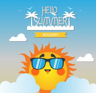 summer_holidays_banner_stylized_sun_island_icon_ornament_6827968.jpg