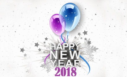 Happy-New-Year-HD-Wallpapers-2018-1.png