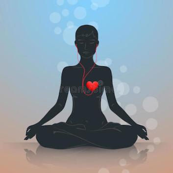 listen-to-your-heart-lotus-position-woman-sitting-meditating-dark-silhouette-blue-brown-background-live-54417033.jpg